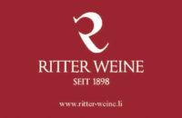 Ritter_Weine_Logo_quer_92x60mm.jpg.jpg