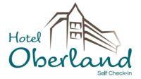 Hotel Oberland Logo.jpg