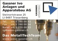 10217_ins_gassner_2012_rahmen-01.jpg