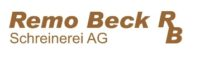 remo_beck_schreinerei_logo4.jpg