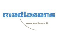 Mediasens_AG.jpg