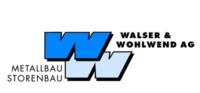 walser und wohlwend.png