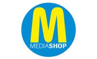 media shop.png