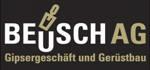 Beusch_Gipsergeschaeft.jpg