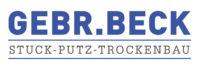 Gebr. Beck Logo.jpg