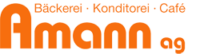 Aman-Logo-orange.png