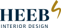 logo-heeb-wohnambiente.png