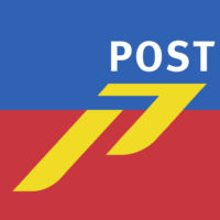 Post FL.jpg