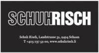 Schuh Risch Logo.jpg