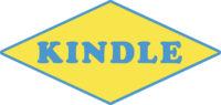 Kindle + Co. Logo.jpg