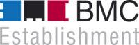 BMC_Logo_CMYK.jpg
