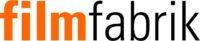 filmfabrik_logo.jpg