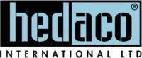 Hedaco Logo farbig.jpg