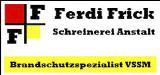 Ferdi_Frick_Schreinerei.jpg