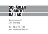 Norbert Schädler Bau AG.JPG