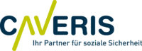 CAVeris_Logo_CMYK.jpg
