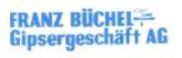 Franz Büchel.JPG