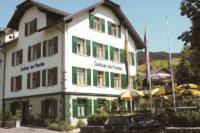 Gasthof-HirschenMauren.jpgDSC0062.jpg