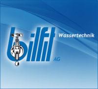 bilfit-wassertechnik.jpg