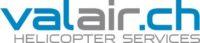 valair_logo_farbig.jpg