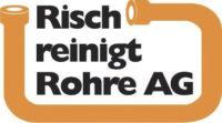risch_reinigt.jpg