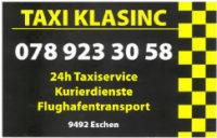 taxi Kopie.jpg