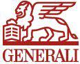 Logo Generali.jpg