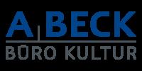 _Sitewalk_Logo_A_Beck_AG_1200_630_px.png