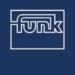 FUNK_Logo_15mm.jpg