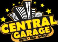 central garage.png