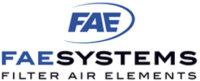 logo_FAE.jpg