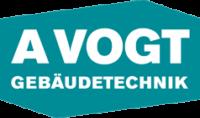 A Vogt AG.png