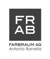 Farbraum.jpg