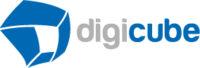 digicube_logo_rgb.jpg