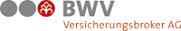 bwv Logo.jpg