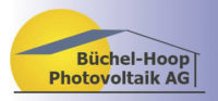 Buechel-Hoop_Photovoltaik.jpg