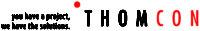 ThomCon_Logo_mitZeile_CMYK_26.11.15.jpg