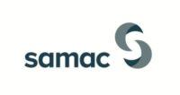 samac_Logo_RZ_CMYK.jpg