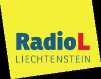 radio l.png